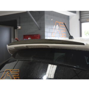 Auto_Elements_Aero_Parts_Subaru_Impreza_WRX_STI_Gurney_Flap_Kevlar_Aramid_Fibre_Rear_Wing_GRB_Hand_Made