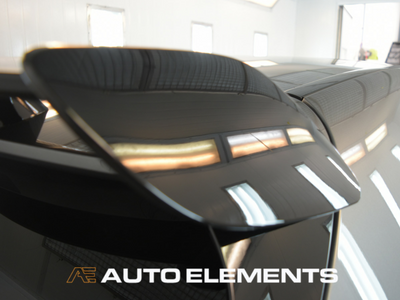 Auto_Elements_Sydney_Australia_Automotive_Passion_ClearShield_Paint_Protection_Ceramic_Coating_Nano_Memory_Self_Healing_Paint_Correction_Detailing