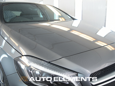 Auto_Elements_Sydney_Australia_Automotive_Passion_ClearShield_Paint_Protection_Ceramic_Coating_Nano_Memory_Self_Healing_Paint_Correction_Detailing_Mercedes_A45_AMG