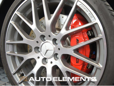 Auto_Elements_Sydney_Australia_Automotive_Passion_ClearShield_Paint_Protection_Ceramic_Coating_Nano_Memory_Self_Healing_Paint_Correction_Detailing_Mercedes_A45_AMG_Wheels