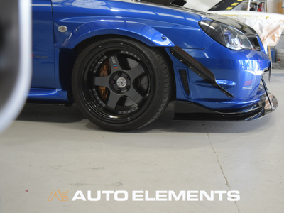 Auto_Elements_Sydney_Australia_Automotive_Passion_Fitment_Bodykit_Detailing_Custom_Canards_Widebody_Carbon_Fibre_JDM_Subaru_Impreza_WRX_STI_HawkEye