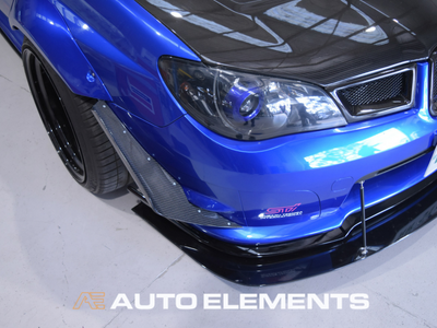 Auto_Elements_Sydney_Australia_Automotive_Passion_Fitment_Bodykit_Detailing_Custom_Canards_Widebody_Carbon_Fibre_JDM_Subaru_Impreza_WRX_STI_HawkEye_Top