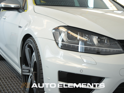 Auto_Elements_Sydney_Australia_Automotive_Passion_Fitment_Bodykit_Detailing_Paint_Correction_Nano_Memory_Cermaic_Coating_Self_Healing