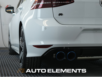 Auto_Elements_Sydney_Australia_Automotive_Passion_Fitment_Bodykit_Detailing_Paint_Correction_Nano_Memory_Cermaic_Coating_Self_Healing_Rear