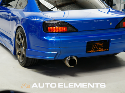 Auto_Elements_Sydney_Australia_Automotive_Passion_Fitment_Bodykit_Paint_Protection_Ceramic_Coating_Nano_Memory_Self_Healing_Paint_Correction_Nissan_200SX_S15_Silvia_CWEST_Widebody_Nismo_Japan_