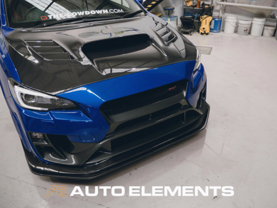 Auto_Elements_Sydney_Australia_Automotive_Passion_Fitment_Bodykit_Paint_Protection_Ceramic_Coating_Nano_Memory_Self_Healing_Paint_Correction_Subaru_Impreza_WRX_STI_VAB_Varis_Japan_JDM