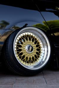 Auto-Elements-Honda-Civic-Services-BBS-Wheels-Refurbished