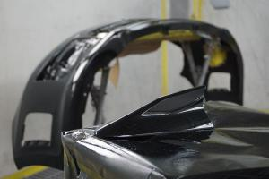 Auto-Elements-Services-Auto-Refinishing-Subaru-WRX-STI-Bumpers