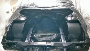 Auto-Elements-Services-Engine-Bay-Refinishing