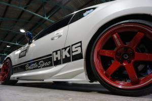 Auto-Elements-Services-Subaru-BRZ-Toyota-86-Vinyl-Wrapping