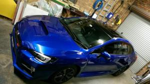 Auto-Elements-Subaru-Impreza-WRX-Services-Parts-Vinyl-Wrap
