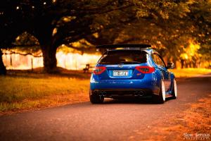Auto-Elements-Subaru-WRX-STI-Aeroparts-4