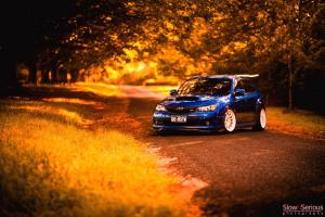 Auto-Elements-Subaru-WRX-STI-Aeroparts-5