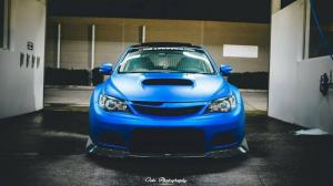 Auto-Elements-Subaru-WRX-Services-Compelte-Vinyl-Wrap
