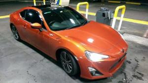 Auto-Elements-Toyota-86-BRZ-Services-Vinyl-Installation