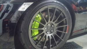 Auto-Elements-Toyota-86-Services-Custom-Painting-Brake-Calipers