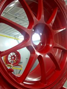 Auto-Elements-Toyota-86-Services-Custom-Painting-Wheels