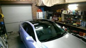 Auto-Elements-Toyota-Lexus-IS250-Services-Vinyl-Wrap